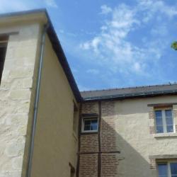 Rénovation immobilière, Loire Rénovation, Pocé sur cisse