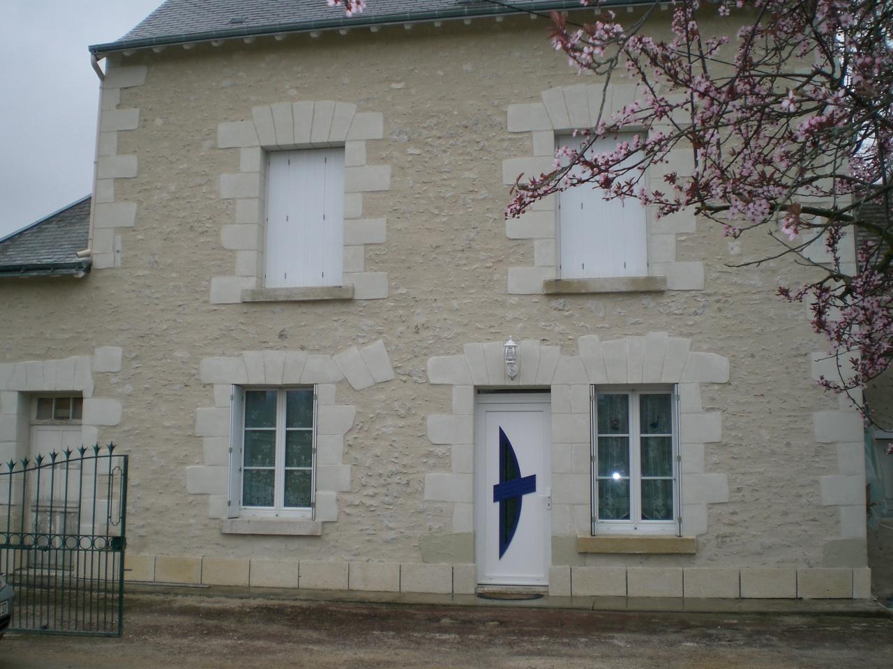 Rénovation immobilière Artannes, Loire Rénovation