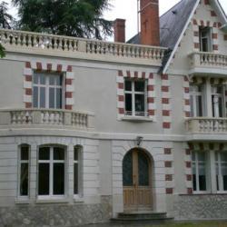Rénovation, Ravalement, Loire Rénovation