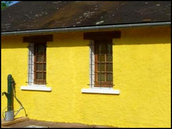 Rénovation immobilière, Loire Rénovation