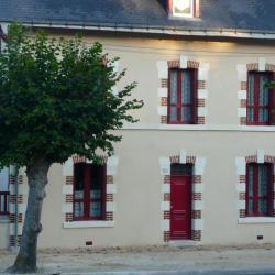 Rénovation immobilière Amboise