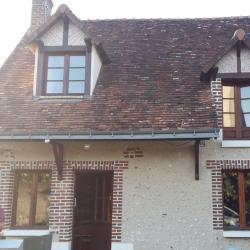 Rénovation, Loire Rénovation