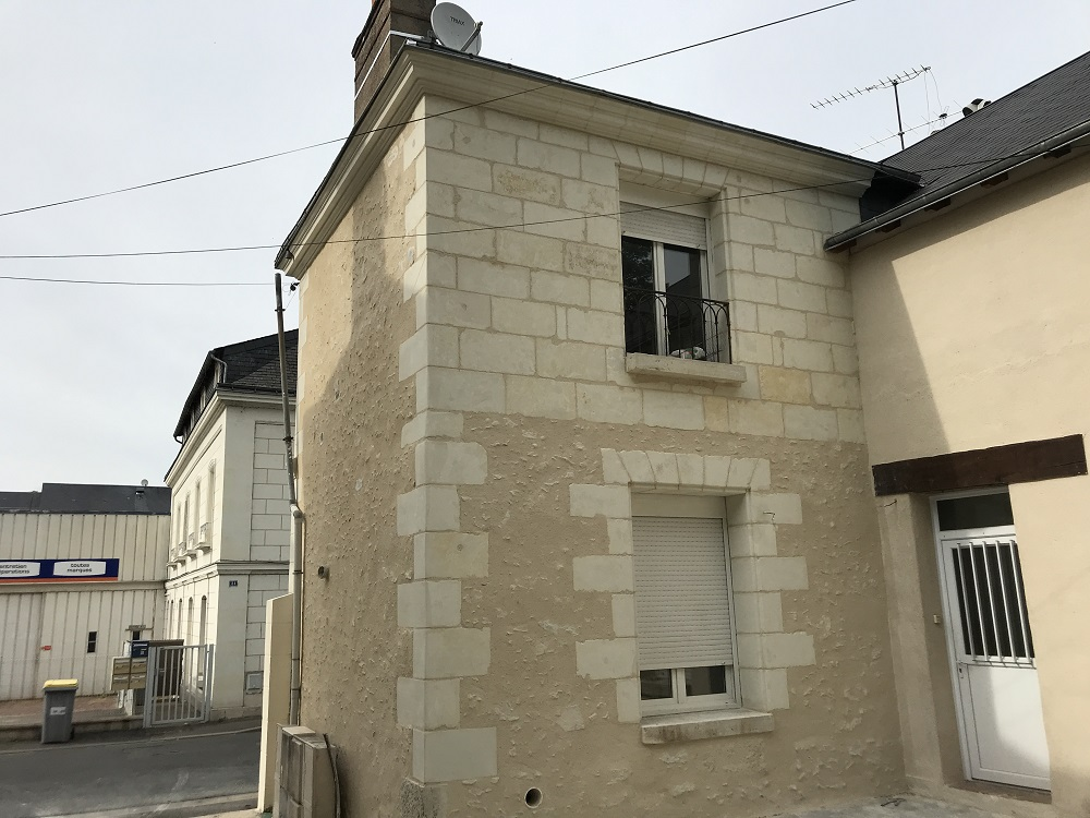 Après Loire rénovation