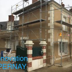 Pernay