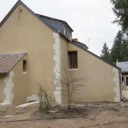 Loire Rénovation